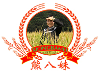 贵州vwin德赢登陆win德赢ac米兰农副产品开发有限公司